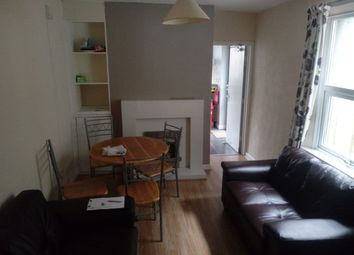 Thumbnail 5 bedroom property to rent in Tewkesbury Place, Cathays, Cardiff