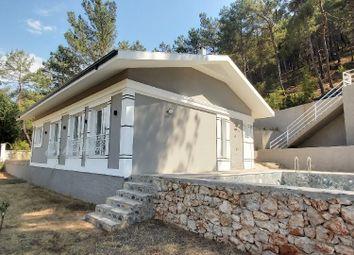 Thumbnail Bungalow for sale in 1011, Yeşilüzümlü, Turkey
