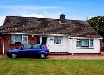 Thumbnail 4 bed property to rent in Pollards Moor Road, Copythorne, Southampton