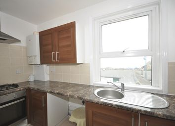 Thumbnail 1 bedroom flat to rent in Harbour Mews, Victoria Street, Whitstable