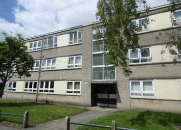 Thumbnail 2 bed flat for sale in Buile House, Seedley Terrace, Salford