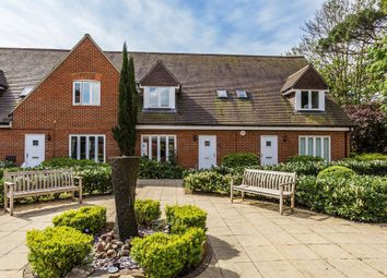 Thumbnail 2 bed mews house for sale in Charlwood Place, Reigate