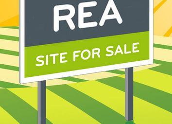 Thumbnail Property for sale in Boleybeg, Cappagh Road, Barna, Galway City