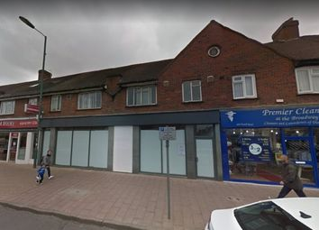 Office for sale in Ewell Road, Surbiton KT6