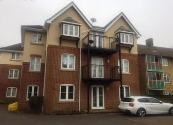 Thumbnail 2 bed flat to rent in 444 Winchester Road, Southampton