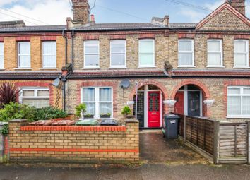 1 bed maisonette for sale in Malyons Road, London SE13
