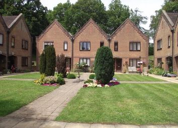 Thumbnail 2 bedroom property for sale in Downash Court, Rosemary Lane, Wadhurst, East Sussex
