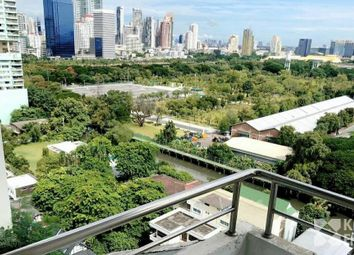 Thumbnail 3 bed property for sale in Crystal Garden Condominium, 322 Sq.m, Thailand