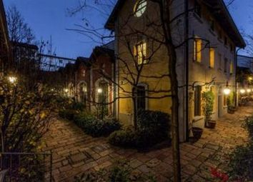 Thumbnail 3 bed terraced house for sale in Milan, Italy