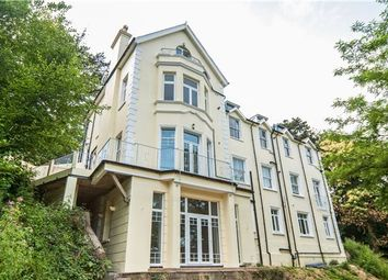 Thumbnail 2 bedroom flat for sale in 4 Archers Court, Stonestile Lane, Hastings, East Sussex