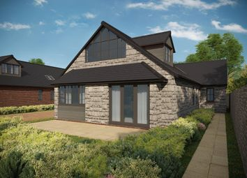 4 bed detached house for sale in Bristol Road, Frampton Cotterell, Bristol, Gloucestershire BS36