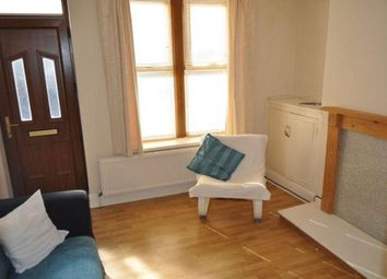 Thumbnail Room to rent in Bosworth Street, Sheffield, Yorkshire
