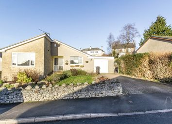 Thumbnail 2 bed detached bungalow for sale in Granby Road, Grange-Over-Sands