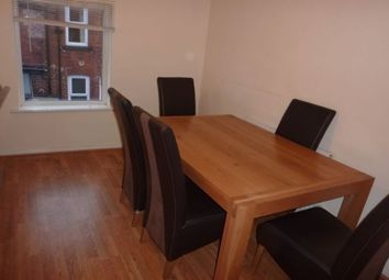 Thumbnail 4 bed property to rent in Burley Lodge Terrace, Leeds