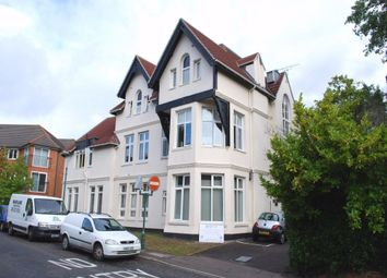 Thumbnail Studio to rent in Pine Tree Glen, Westbourne, Bournemouth