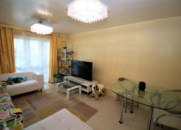 2 bed flat for sale in Albany Road, London E10