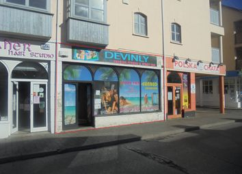Thumbnail Property for sale in 97 Tullow Street, Carlow Town, Carlow