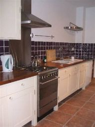 Thumbnail 5 bed property to rent in Mabel Grove, West Bridgford, Nottingham