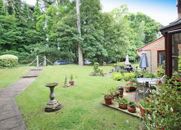 Thumbnail 1 bed flat for sale in The Furlong, King Street, Tring
