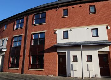 Thumbnail Property to rent in Tower Square, Northampton