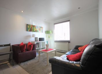 Thumbnail 1 bed flat to rent in Roffey Court, 9 Swynford Gardens, Hendon