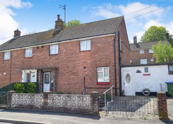 3 bed semi-detached house for sale in Stansfield Road, Lewes BN7