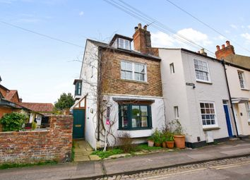 3 bed semi-detached house for sale in East Street, Oxford OX2