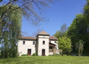 Thumbnail 3 bed property for sale in Ruffec, 16700, France