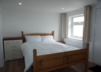 Thumbnail 1 bed terraced house to rent in 36 Edwin Street, Gravesend