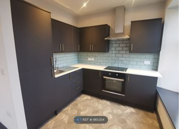 1 bed flat to rent in School Road, Sheffield S10