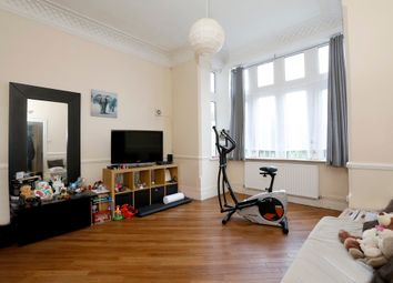 Thumbnail 1 bed flat to rent in Westwood Hill, Sydenham