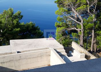 Thumbnail 8 bed detached house for sale in Omis (Split Region), Croatia