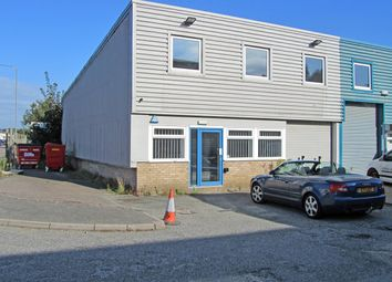 Thumbnail Light industrial to let in Unit 1 The Enterprise Centre, Bell Lane, Uckfield