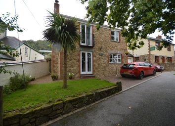 Thumbnail 3 bed cottage to rent in Chapel Hill, Ponsanooth, Truro