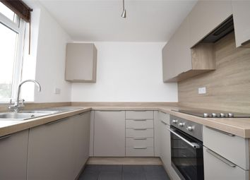 Thumbnail 2 bed flat to rent in Battledown Priors, Cheltenham