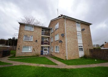 Thumbnail 2 bed flat to rent in Beech Grove, Storrington