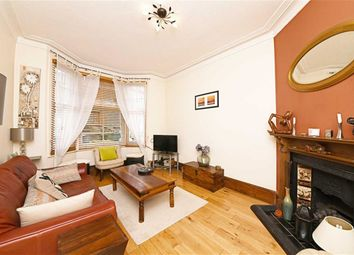 Thumbnail 2 bed flat for sale in Percy Road, North Finchley, London