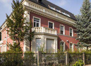Thumbnail Villa for sale in 14197, Berlin / Friedenau, Germany
