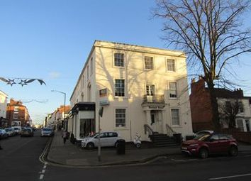 Thumbnail Office to let in Second Floor Offices, Portland House, 29 Portland Street, Leamington Spa, Warwickshire