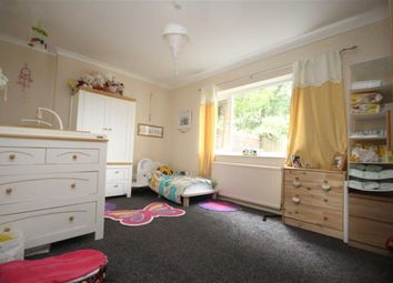 Thumbnail 1 bedroom flat for sale in 8 Swindon Road, Stratton St Margaret, Wiltshire