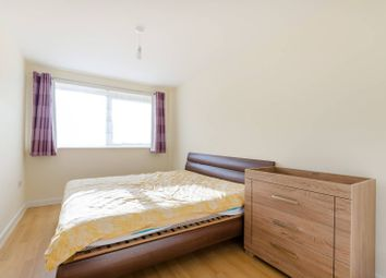 Thumbnail 2 bed flat to rent in Skerne Road, Kingston