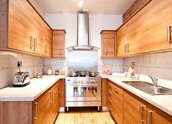 Thumbnail 2 bed duplex to rent in Back Church Lane, Liverpool Street