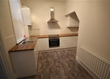 Thumbnail 2 bed property to rent in Trafalgar Terrace, Darlington