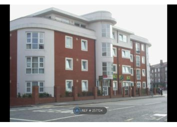 Thumbnail 2 bed flat to rent in Buick House, Kingston