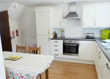 Thumbnail 2 bedroom cottage to rent in Riverton House & Lakes, Swimbridge, Barnstaple, Devon