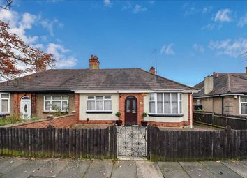 2 bed semi-detached house for sale in Bush Hill, The Headlands, Northampton NN3