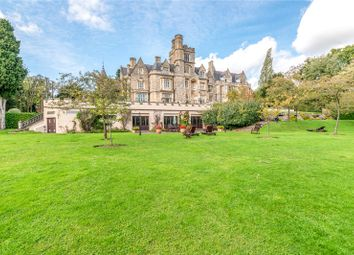 Stanmore Hall, Wood Lane, Stanmore HA7. 3 bed flat for sale