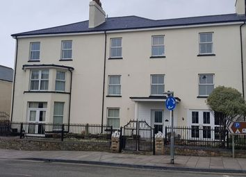 Thumbnail Property for sale in Fore Street, Tintagel