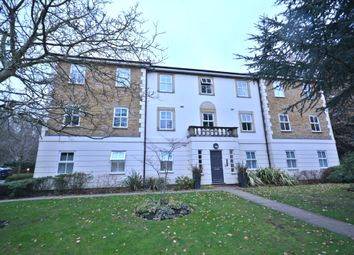Thumbnail 2 bedroom flat to rent in Friendship Way, Bracknell