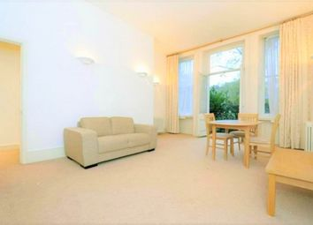 Thumbnail 1 bedroom flat to rent in Greenbeck Court, London